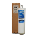 3M CUNO Aqua-Pure AP-DW85 Drinking Water Replacement Filter