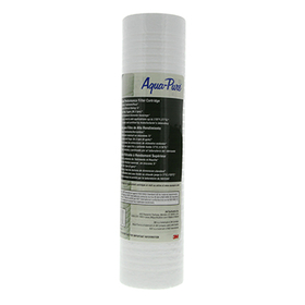 3M CUNO Aqua-Pure AP110 Whole House Filter