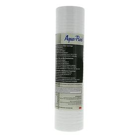 3M CUNO Aqua-Pure AP110 Whole House Filter