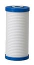 3M CUNO Aqua-Pure AP810 Whole House Filter