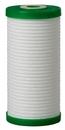 3M CUNO Aqua-Pure AP811 Whole House Filter