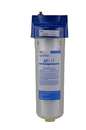 Aqua-Pure Ap11T 3M Whole House Water Filtration System