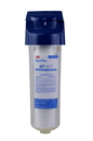 Aqua-Pure Ap101T Whole House Water Filtration System