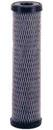 Fibredyne CFB-30 Pentek Carbon Block Water Filter (12 Filters/1 Case)