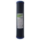 Fibredyne CFB-PLUS20BB Pentek Carbon Block Water Filter (6 Filters/1 Case)