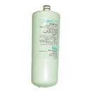 3M CUNO CS-11 Water Filters