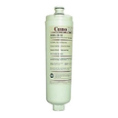 3M CUNO CS-51 Water Filters