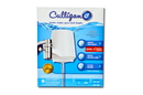 Culligan Fm-15A Level 3 On-Tap Faucet Filter System