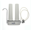 Doulton W9380003 Countertop Water Filtration System