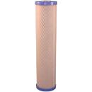 Pentek EPM-20BB Carbon Block Water Filters (20