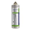 Everpure Ev9634-26 S-54 Water Filter Cartridge