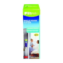 Filtrete 4Wh-Qcto-S01 3M Whole House Water Filtration System
