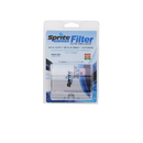 Sprite HOC Replacement High Output Shower Filter Cartridge