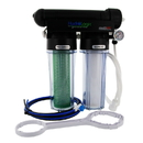 Hydrologic 31035 Stealth-Ro100 Reverse Osmosis Filtration System