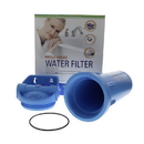 OmniFilter Ob5-S-05 Omnifilter Whole House Water Filtration System