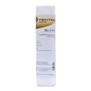 Pentek PD-5-934 Sediment Water Filters (1 Case/24 Filters)
