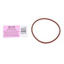 Pentek 151118 / Or-241-S O-Ring Water Filter Accessory