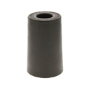 PermaBoot 312 Perma-Boot: 2-Inch Weathered Wood Pipe Boot Replacement Sleeve
