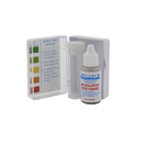 Pro Products Ph Test Kit By Spectrum Labs