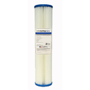 Hydronix (Liquatec Compatible SPF-45-2050) Pleated Water Filter