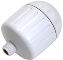 Sprite Ho2-Wh High Output2 Shower Filter System (White)