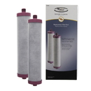 Whirlpool Wherf Reverse Osmosis System Pre And Post Filter Set