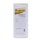 WP10BB97P String-Wound Water Filters (1 Case/8 Filters)