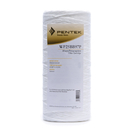 WP25BB97P String-Wound Water Filters (1 Case/8 Filters)