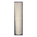 Pentek WP5BB20P String-Wound Water Filters (1 Case/6 Filters)