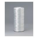 Pentek WPX100BB97P Fibrillated Polypropylene Water Filters (1 Case/8 Filters)