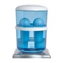 ZeroWater Zerowater Zj-003 Water Filtration Cooler Bottle