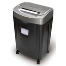 Royal 29351X Mc14Mx Hvy - Duty Micro Cut Shredder