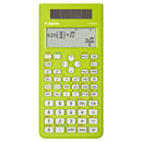 Canon F-719Sg 18 Digit - Green Scientific Calc