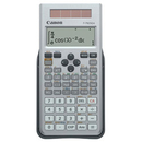 Canon F-792Sga 18 Digit - Scientific Calculator