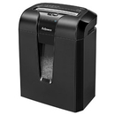 Fellowes 63Cb 4600001 - Cross Deskside Pwrshred