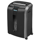 Fellowes 73Ci 4601001 - Cross Deskside Pwrshred