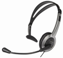 Panasonic Br Kx-Fg6550 - 1 - COMFORT FIT HEADSET