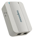 Panamax Md2-Tl 2 Outlet - Ac/Phone Surge Protector