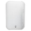 PolyPlanar Platinum Panel Speaker - (Pair) White