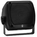 PolyPlanar Subcompact Box Speaker - (Pair) Black