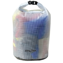 Dry Pak Roll Top Dry Gear Bag - 9-1/2