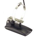 Humminbird XTM-9-HDSI-180-T Side Imaging Trolling Motor Transducer