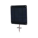 Raymarine Solar Panel f/Hull Transmitter
