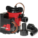 Johnson Pump 750GPH Auto Bilge Pump 3/4