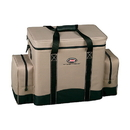 Coleman Hot Water On Demand Carry Case