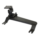 RAM Mount No Drill Vehicle Base Chevy Tahoe 2007-Newer