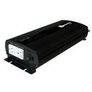 Xantrex XPower 1500 Inverter GFCI & Remote ON/OFF UL458