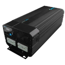 Xantrex XPower 5000 Inverter Dual GFCI Remote ON/OFF UL458