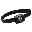 Princeton Tec EOS II 80 Lumen Intrinsically Safe Headlamp