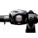 Princeton Tec EOS BIKE 80 Lumen Bike Light - Black